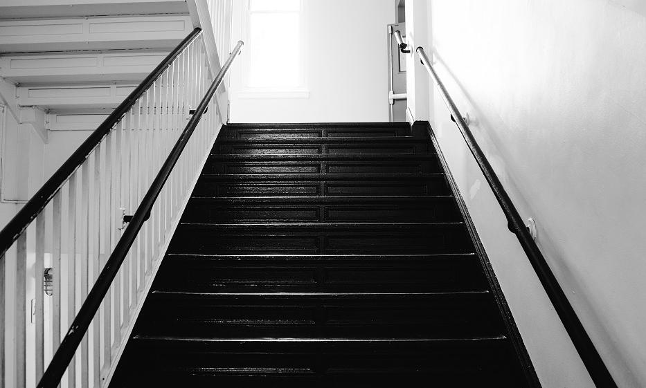 Treppenlift Kosten